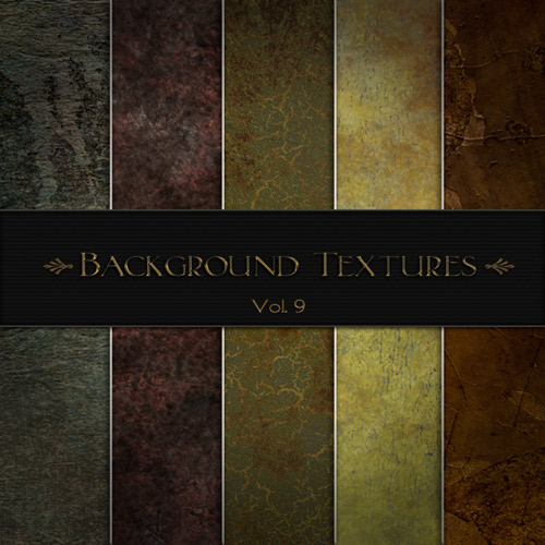 Background Texture Vol.9