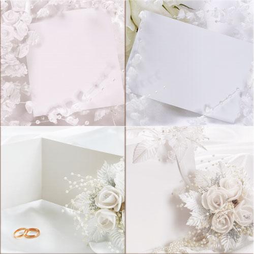 18 мар 2013 фоны для фотошопа свадебные